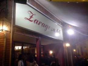 Zaragoza 64