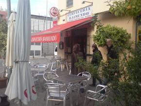 Bar Raimundo